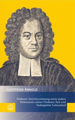 Giessener Antrittsvorlesung Und Gedoppelter Lebenslauf[double Curriculum Vitae and Inaugural Lecture in Giessen] 9783374028832