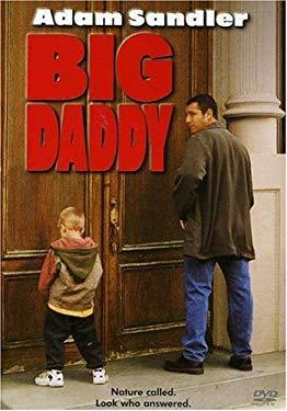 Big Daddy 0043396039223
