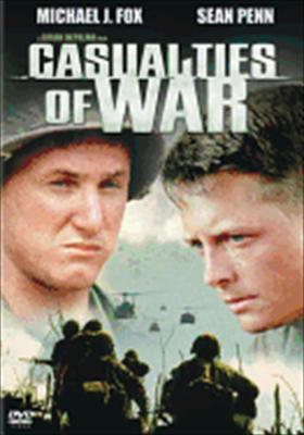 Casualties of War 0043396062924