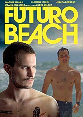 Futuro Beach