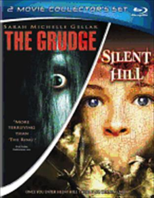 Grudge / Silent Hill