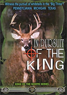 In Pursuit of the King