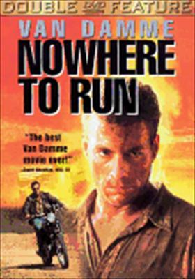 Knockoff/Nowhere to Run