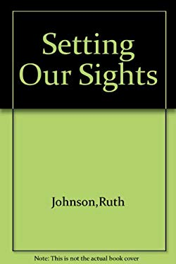 Setting Our Sights: Measuring Equity in School Change