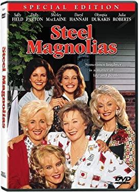 Steel Magnolias 0043396702479