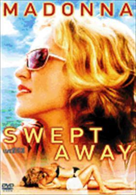 Swept Away 0043396087804