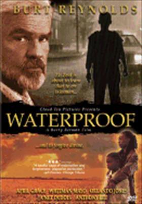 Waterproof 0043396085961