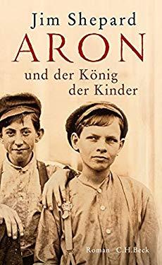 Aron und der Knig der Kinder