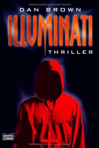 Illuminati 9783404148660
