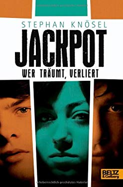 Jackpot - Wer trumt, verliert