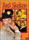 Red Skelton - Vol. 2