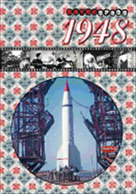 Retrospecs 1948
