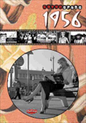 Retrospecs 1956