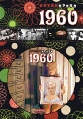 Retrospecs 1960