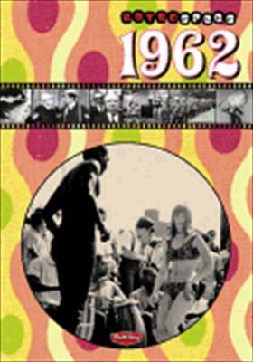 Retrospecs 1962