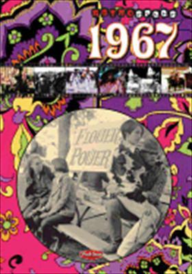 Retrospecs 1967