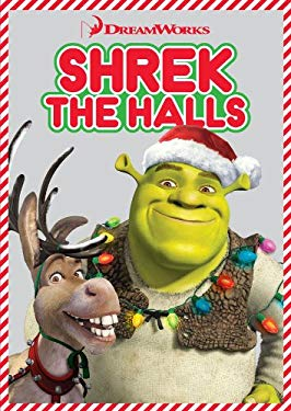 Shrek the Halls, The