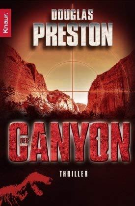 Der Canyon (German Text)