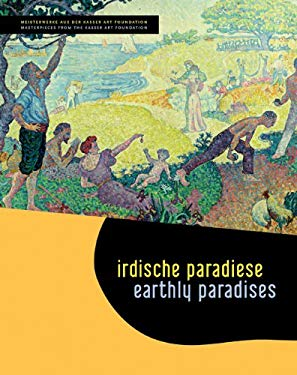 Earthly Paradises 9783422069060