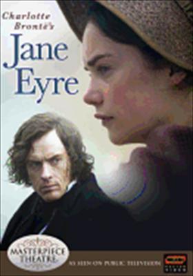 Jane Eyre (Masterpiece Theatre)