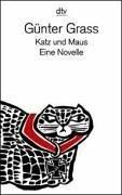 Katz Und Maus 9783423118224