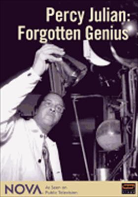 Nova: Percy Julian, Forgotten Genius