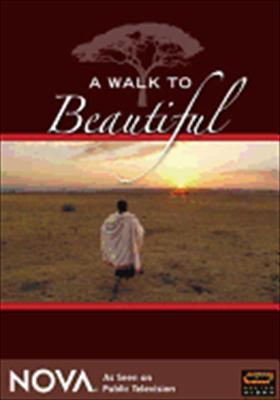 Nova: A Walk to Beautiful