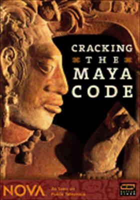 Nova: Cracking the Maya Code