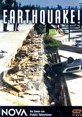 Nova-Earthquake