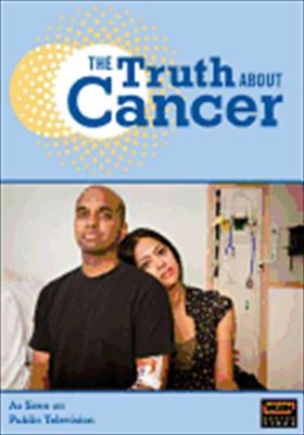 The Truth about Cancer 0783421425590