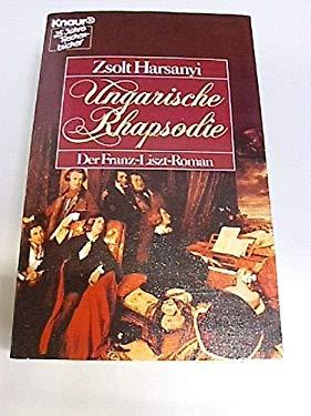 Unknown Book 8527269