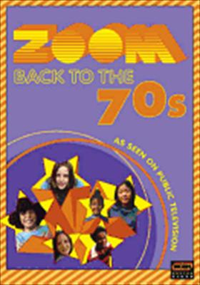 Zoom: Back to the '70s
