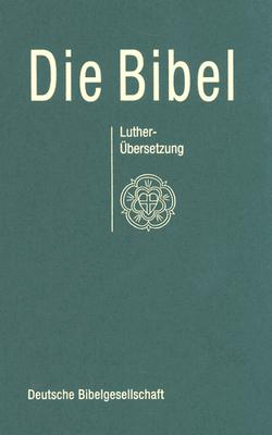 German Bible-FL-Today's German 9783438011022