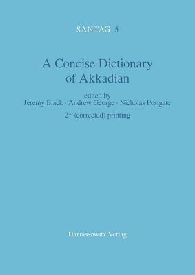 ebook I am He: The Interpretation of \'Anî Hû\' in Jewish