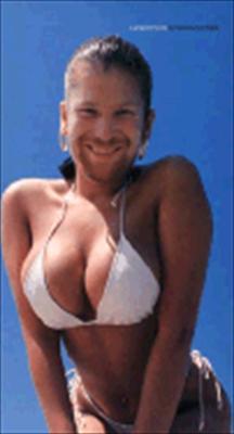 Aphex Twin: Windowlicker