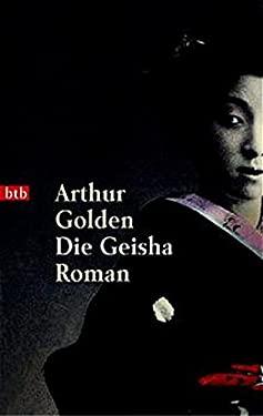 Die Geisha 9783442726325
