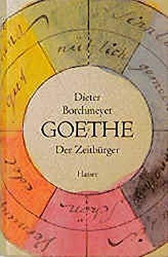 Goethe: Der Zeitburger