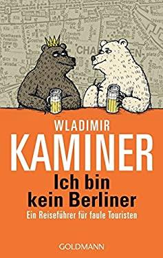 Ich Bin Kein Berliner 9783442542406