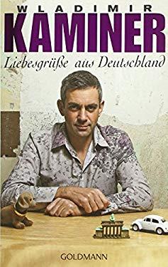 Liebesgre aus Deutschland