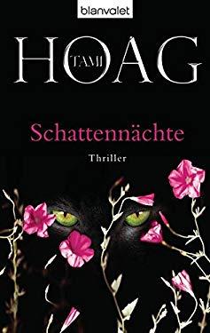 Schattennchte - Tami Hoag