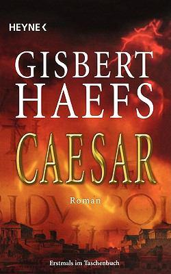 Caesar 9783453470866