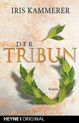 Der Tribun 9783453873599