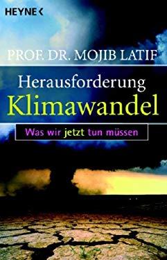 Herausforderung Klimawandel 9783453615038