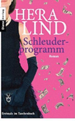 Schleuderprogramm 9783453352858