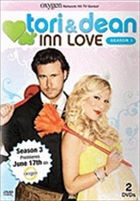 Tori & Dean Inn Love