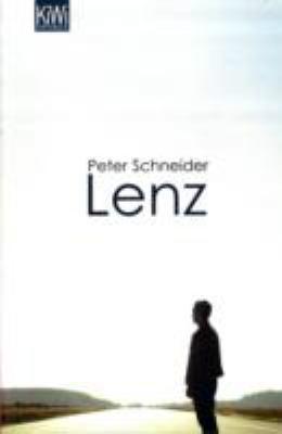 Lenz 9783462039887