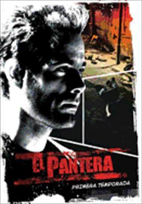 El Pantera: Primera Temporada