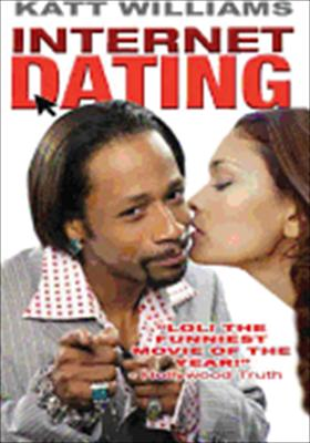 Katt Williams: Internet Dating
