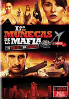 Las Munecas de La Mafia Part 1