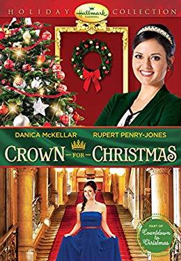 Crown for Christmas /